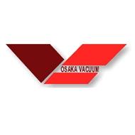 OSAKA VACUUM, U.S.A., INC.