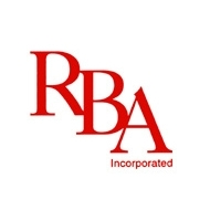 ROCKY BROOK ASSOCIATES, INC.