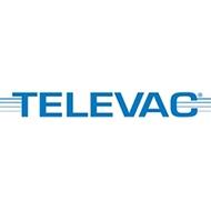 TELEVAC, A Fredericks Company