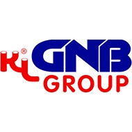 GNB CORPORATION