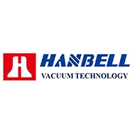 HANBELL VACUUM TECHNOLOGY CO.,LTD.